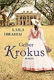 Download Gelber Krokus (German Edition) in PDF ePUB Free Online