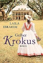 Gelber Krokus (German Edition)