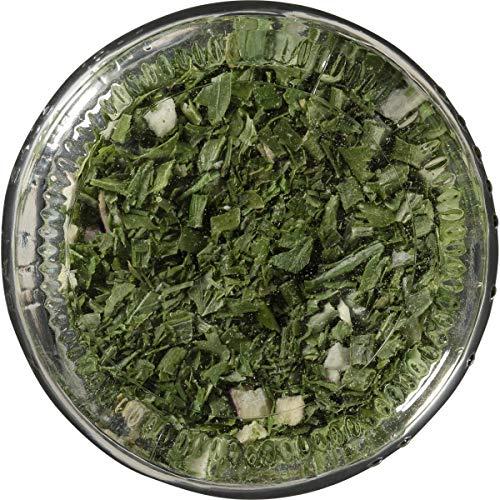 Litehouse Freeze Dried Salad Dressing Herb Blend, 0.42 Ounce Salted Salad