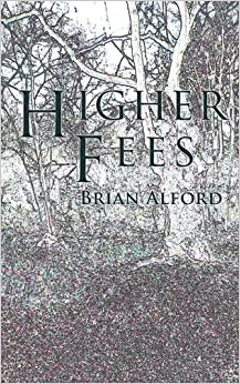 Higher Fees (Tales of Barndem Country Club)