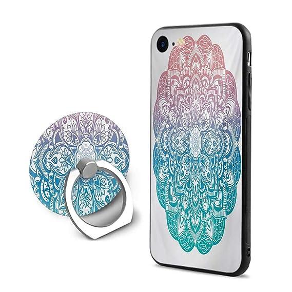 yoga iphone 8 case
