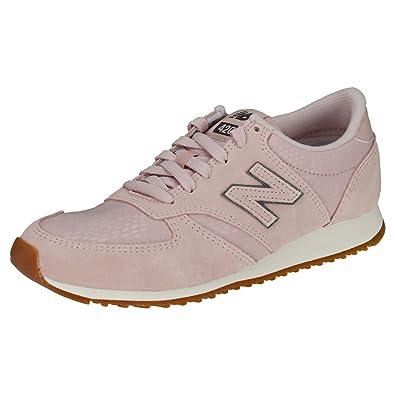 New Balance Damen 420 Sneaker