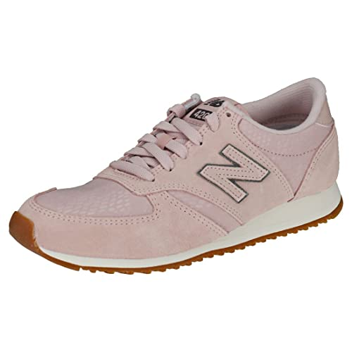 New Balance WL420 W Schuhe: : Schuhe & Handtaschen