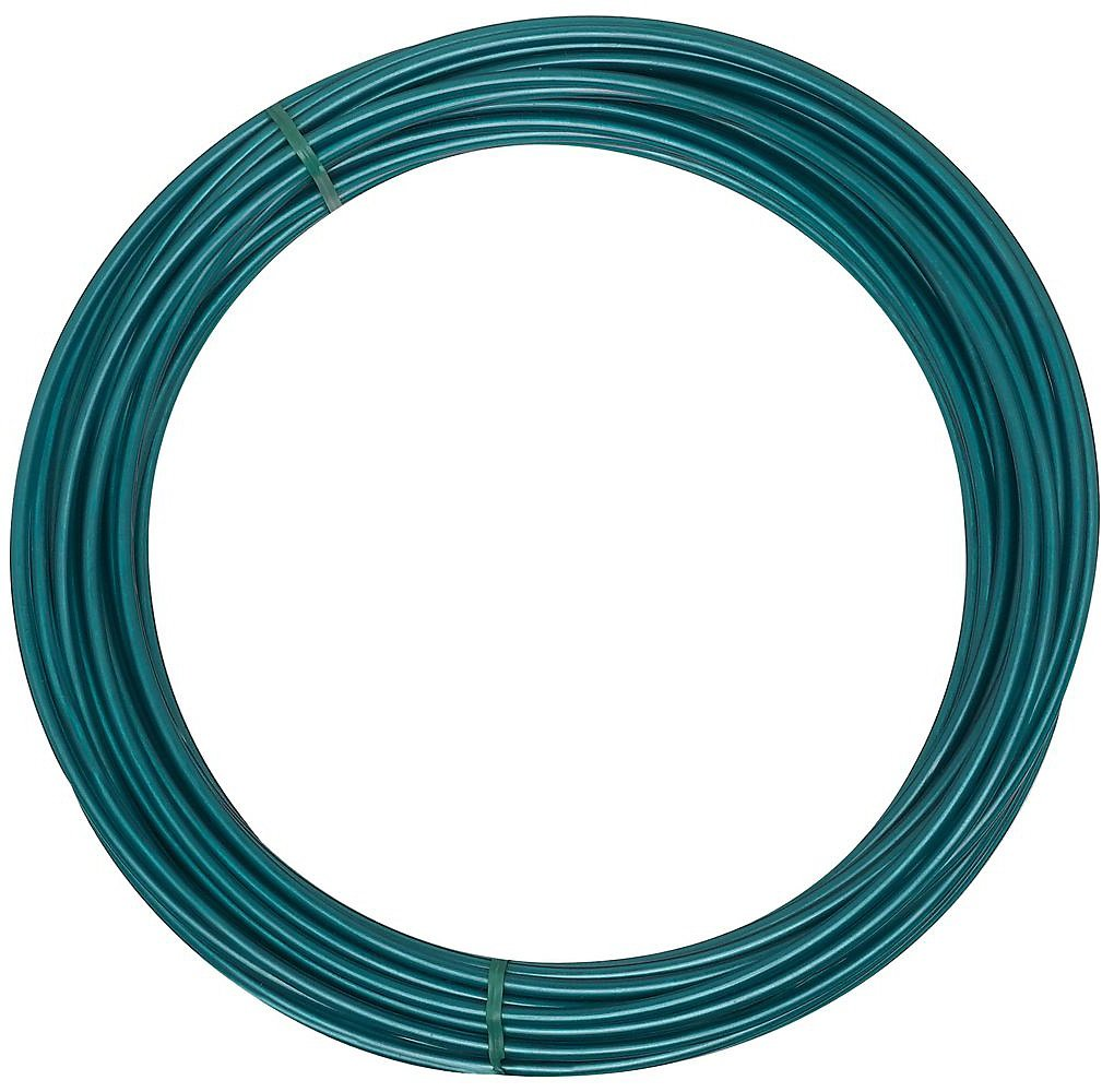 50GRN Clothesline Wire