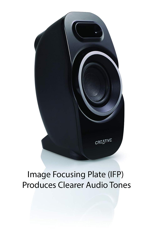 Creative A250 Speaker