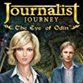 Journalist Journey: The Eye of Odin [Download]
