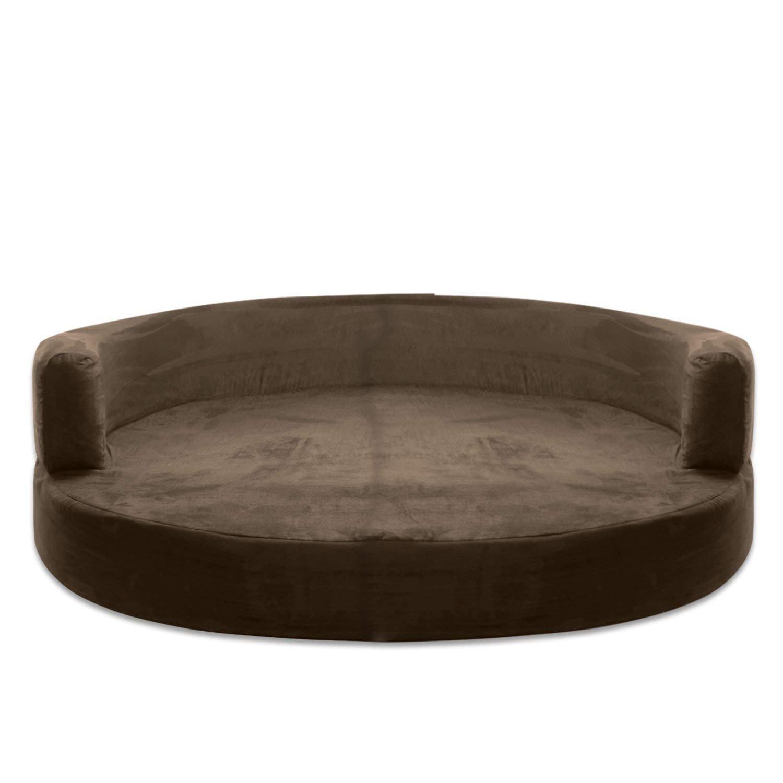 Sofa Canapé lit