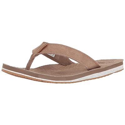 New Balance Men's Classic Thong Sandal | Sandals