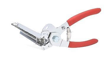 Regur Ro-DOZ 24 con soporte de pinza giratorio para fijar y ...