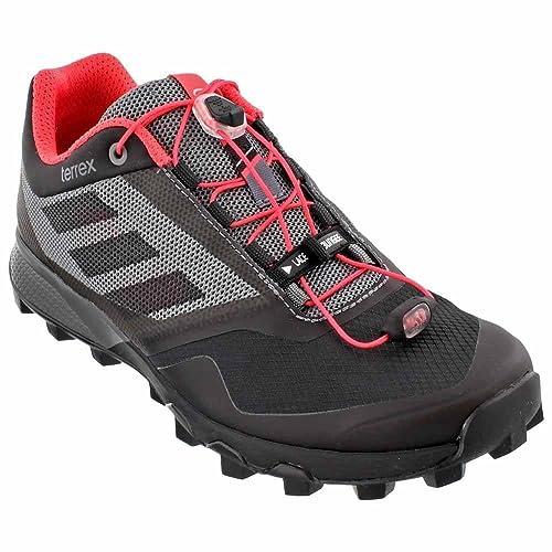 adidas outdoor Womens Terrex Trailmaker