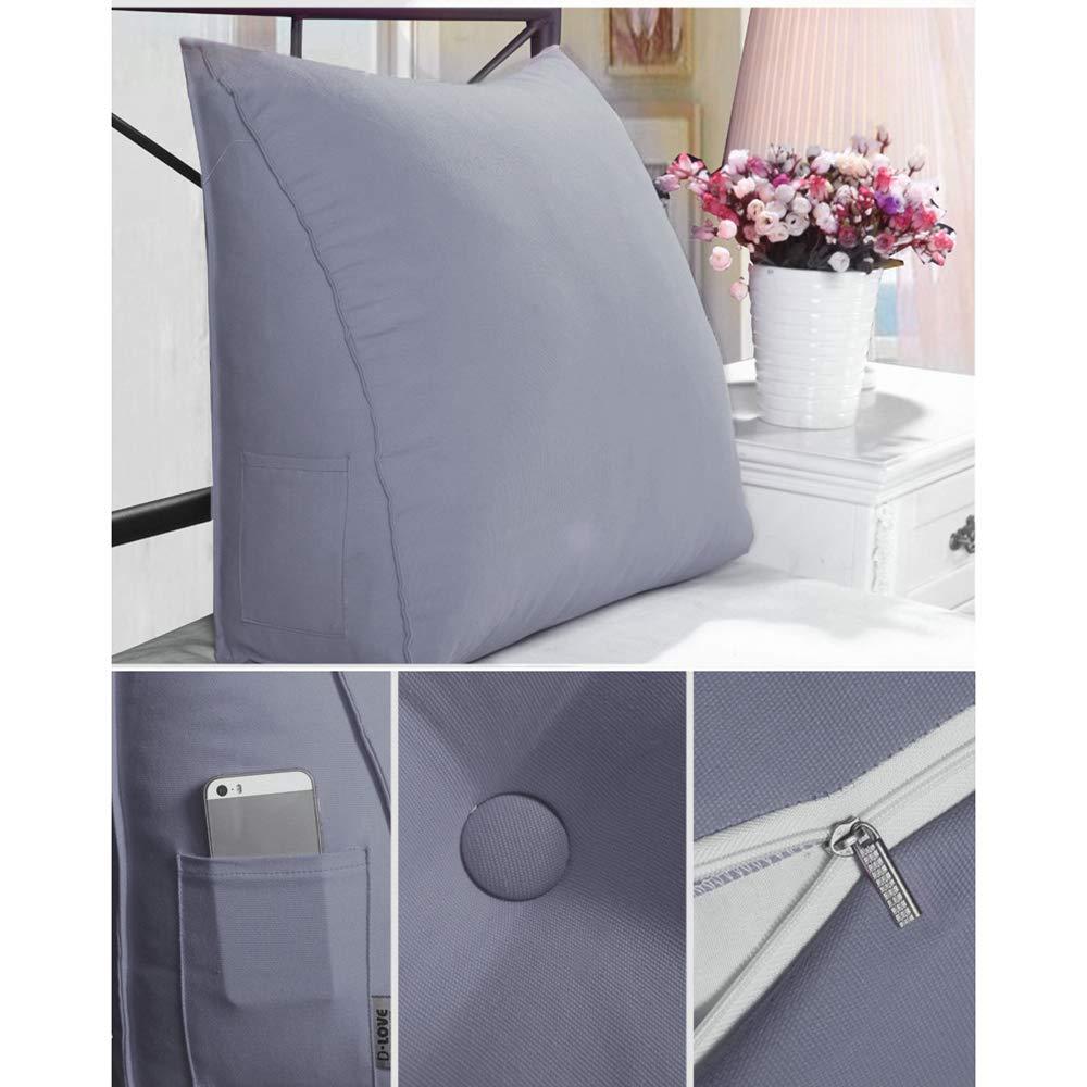 Amazon.com: Cojines traseros de tatami de color sólido ...