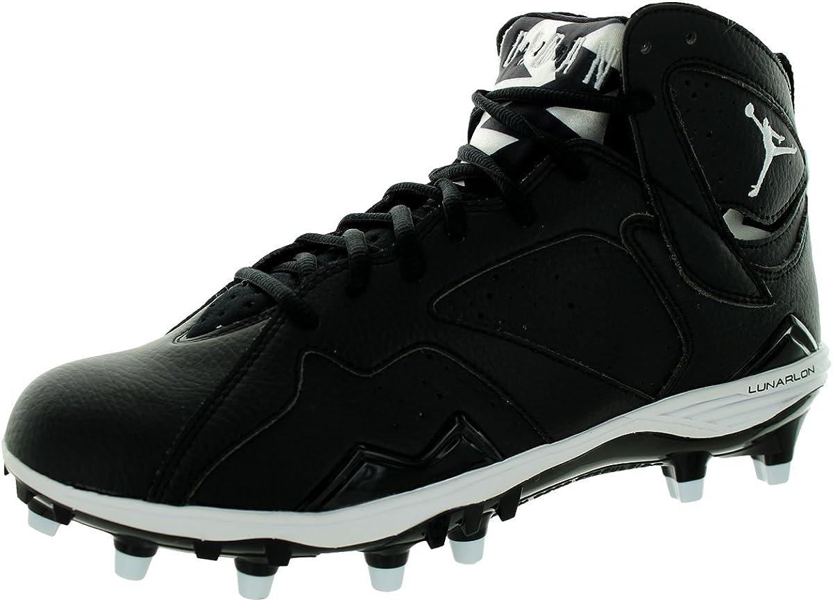 Amazon.com | Jordan Nike Mens Air Retro