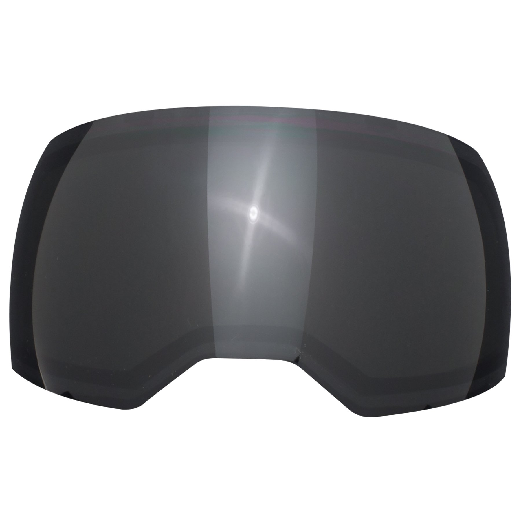 Empire EVS Thermal Goggle Lens - Ninja by Empire