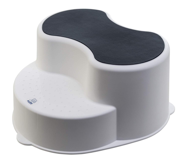 Rotho Baby TOP WC-Sitz Toilettensitz fantastic mauve TOP
