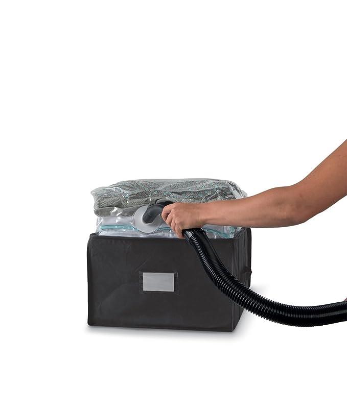 Amazon.com: Compactor Compress - Bolsa semirrígida de ...