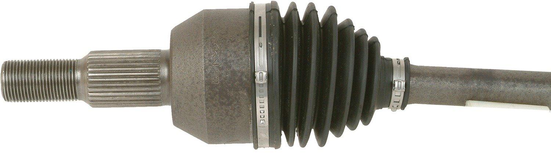 Cardone 60-1395 Remanufactured CV Axle A1 Cardone