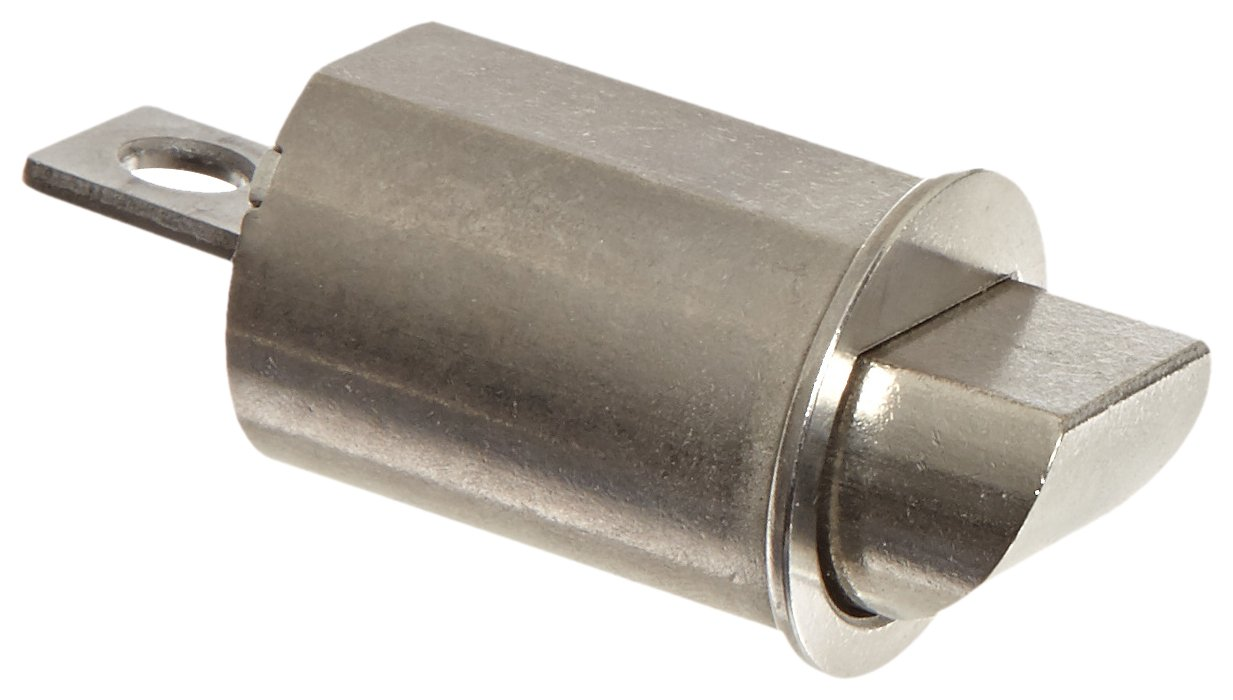 Justrite 29213 Replacement Bullet Latch