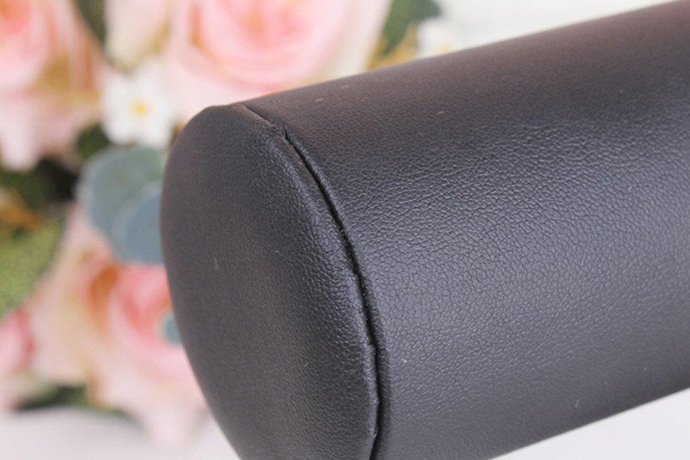 Amazon.com: Fan-Ling - Joyero de piel para pulseras ...