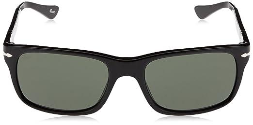 fd7f3cdb737 Amazon.com  Persol PO3048S Sunglasses  Shoes