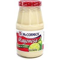 McCormick Mayonesa #32, 725 g