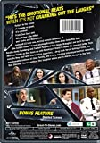 Buy Brooklyn Nine-Nine: Season 2