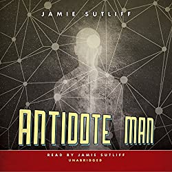 Antidote Man