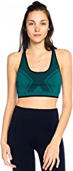 847ac0b54f Climawear High Road Bra Womens Active Workout