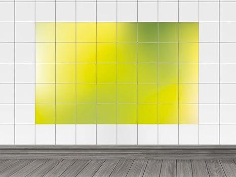Piastrelle immagini piastrelle adesivo per cucina verde tonalità