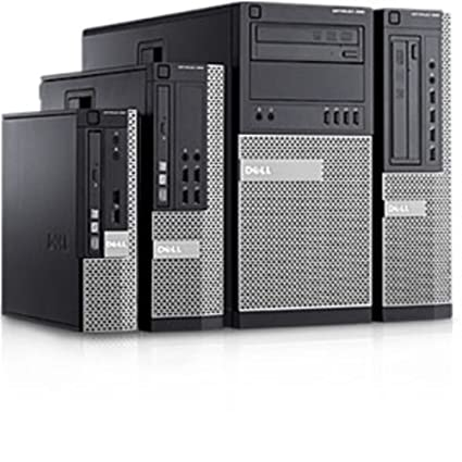 Dell OptiPlex 990 AMD Radeon HD6450 Graphics Driver for Windows