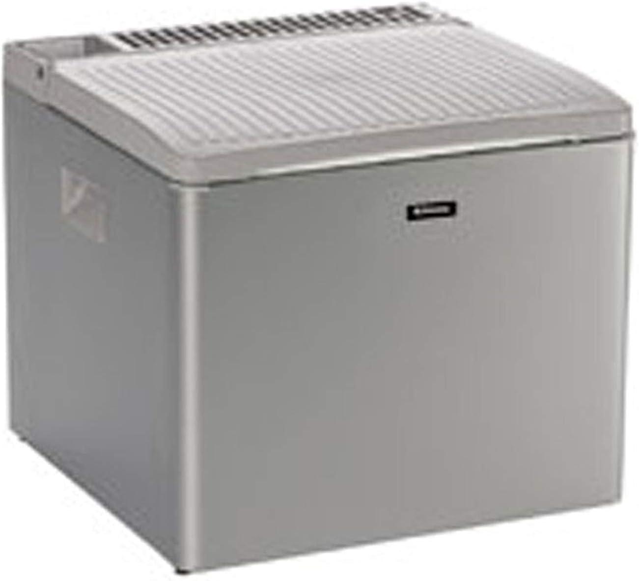 Dometic Combicool RC1200 EGP - Nevera de Absorción, 40 L, 12/230 V y Gas 30 Mbar, 50 x 50,8 x 44,1 cm