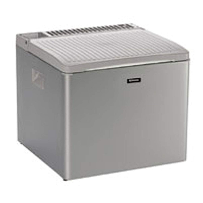DOMETIC RC1200 EGP 30 mbar Absorptionskühlbox, mit Gasbetrieb, blau, 40 l, 12/230 V