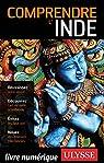 Comprendre l'Inde par Boisvert