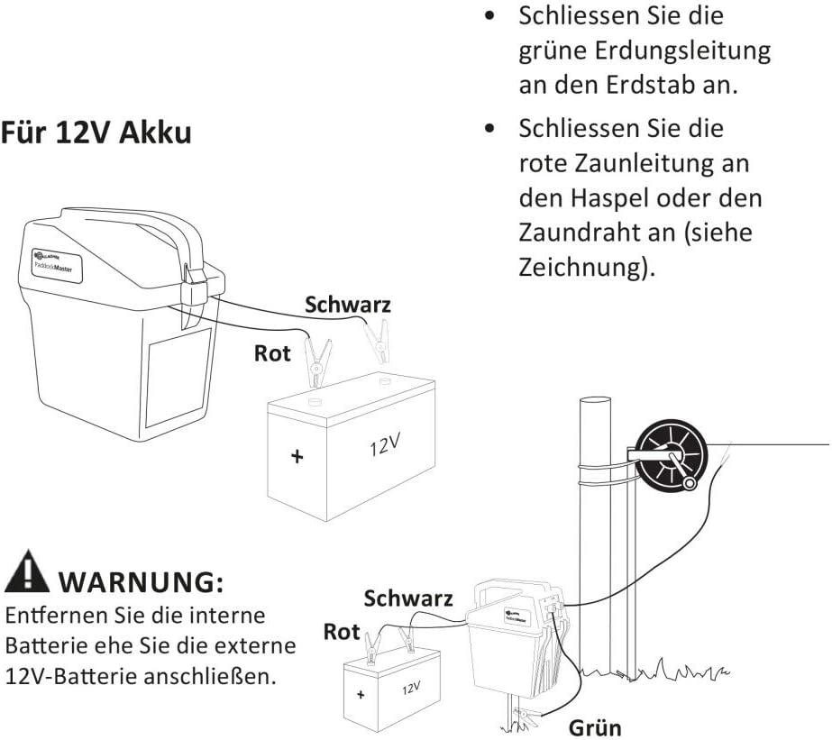 10-teilige Stahl-Rillenkugellager 25 mm x 37 mm x 7 mm Yosoo Health Gear 6805-2RS Doppelte Gummidichtungslager