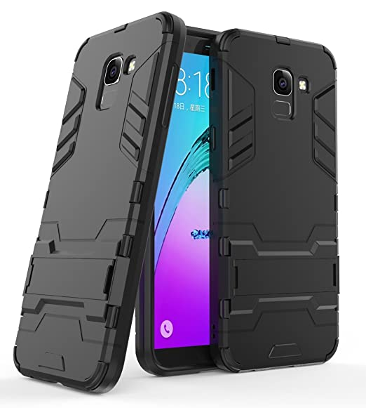 samsung galaxy j6 case