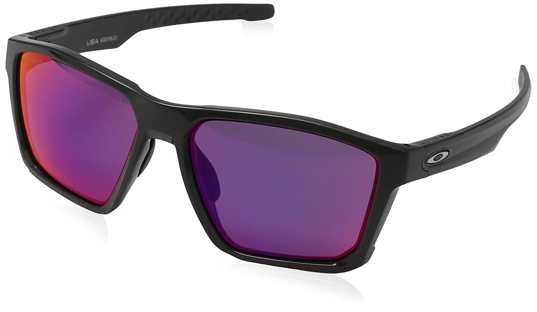 99da1ef80e9ec Amazon.com  Oakley Men s Targetline Sunglasses