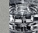 img - for James White: Bodies book / textbook / text book