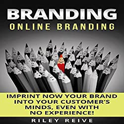 Branding: Online Branding