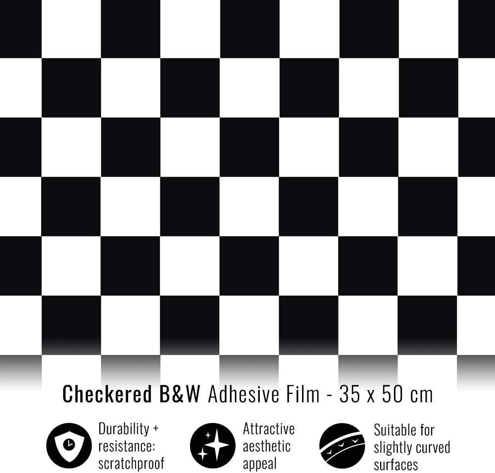 4r Quattroerre It 1018 Aufkleber Schwarz Auto