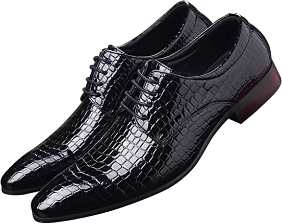 NEW Mens Multi Coloured Slipper-Suit-Shoes Pointed Toe Loafers Business Shoes