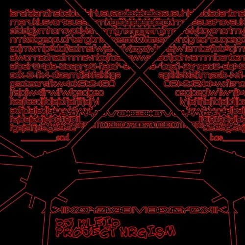 Insta (Project X) - Insta Meet
