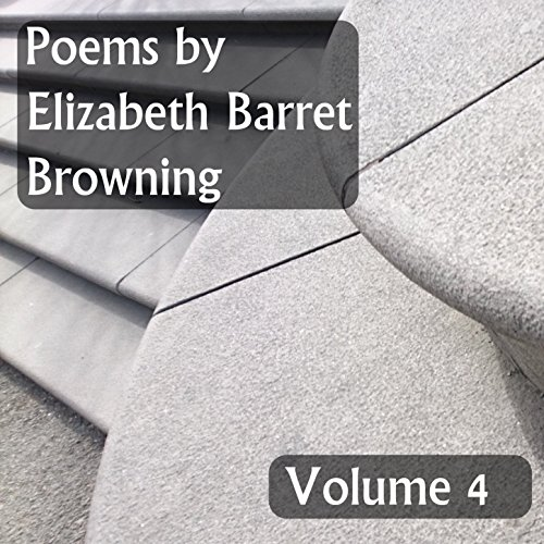 The Best Thing In The World (The Best Thing In The World By Elizabeth Barrett Browning)