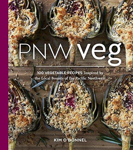 Cookus interruptus book giveaway pnw veg forumfinder Choice Image