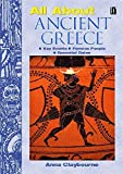 All About Ancient Greece