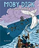 Moby-Dick: A Pop-Up Book