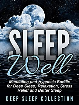 Book Review: 'The Relaxation and Stress Reduction Workbook'