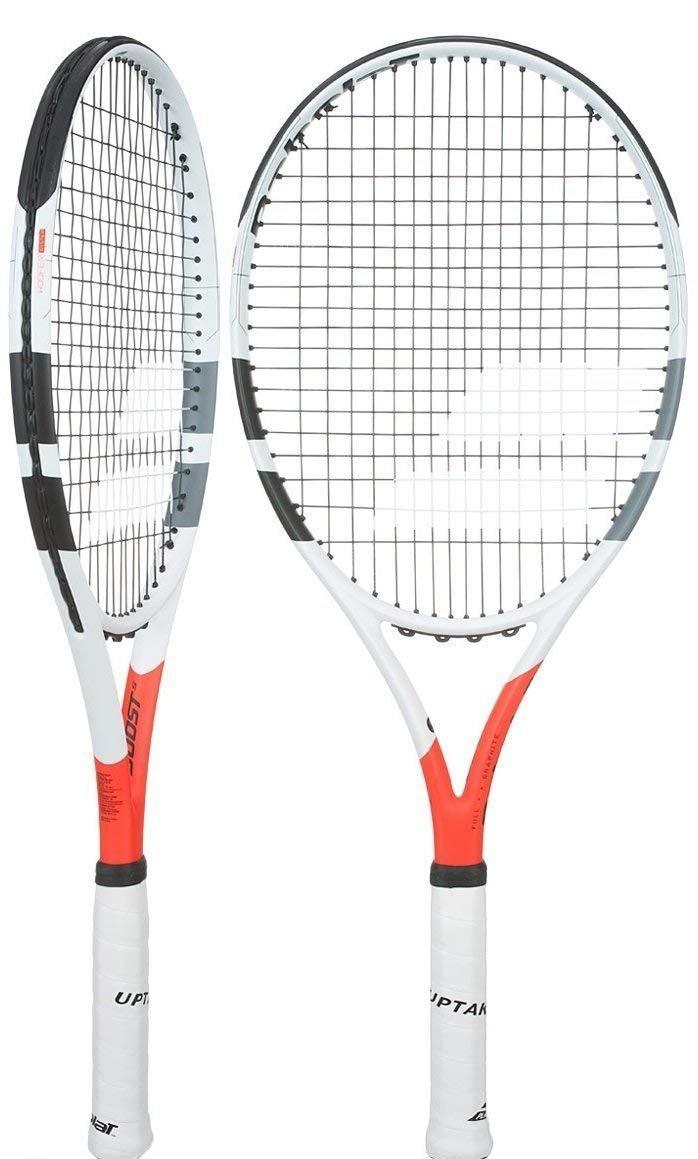Babolat Boost Strike - Juego de Raquetas de Tenis o Juego de 3 ...