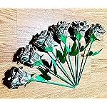 origami-money-rose-paper-flower-real-dollar-bill-graduation-valentine-gift-bouquet