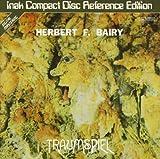 Traumspiel by Herbert F. Bairy