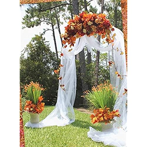 Arch for Wedding: Amazon.com