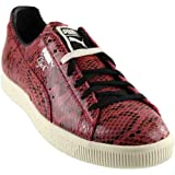 PUMA Select Men s Clyde Snake Sneakers aaab5a2c0